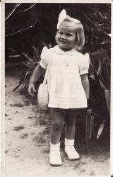 elizabeth kiskorában