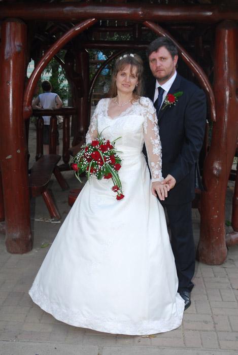 Hírek - Menyasszonyi ruhák f743c197b5