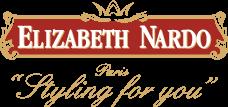 Webshop. Elfelejtette a jelszavát  MENYASSZONYI · Menyasszonyi ruhák  Elizabeth Nardo ... b2d688cdaf