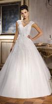 Menyasszonyi ruha modellek Párizsból 2. Grande couture menyasszonyi ruhák  Menyasszonyi  ruha és menyecske ruha Plus Size 6521ada969