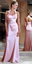ALKALMI-BÁLI - Menyasszonyi ruhák a44a6b0b19