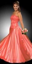 Alkalmi Báli ruhák - Menyasszonyi ruhák cbffc2eccd