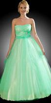 0afdd23b52 Koszorúslány ruha, Micheline; Outlet koszorúslány ruhák; Kislány koszorús  ruhák