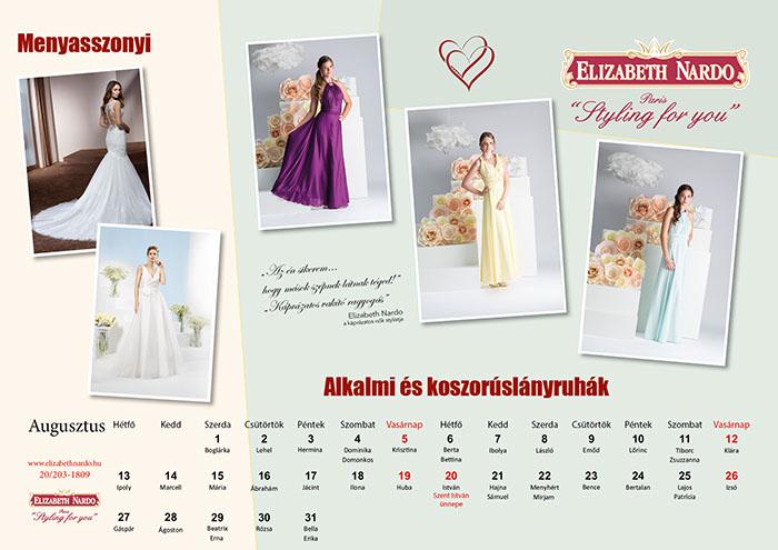 Keresés - Menyasszonyi ruhák de9615c646