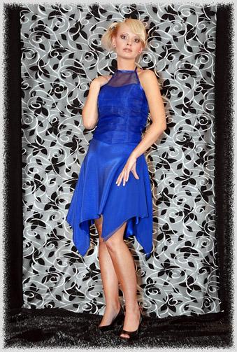 80b27aeba0 Akciós menyecske ruhák - Aurélie 983 - Menyasszonyi ruhák, Alkalmi ...