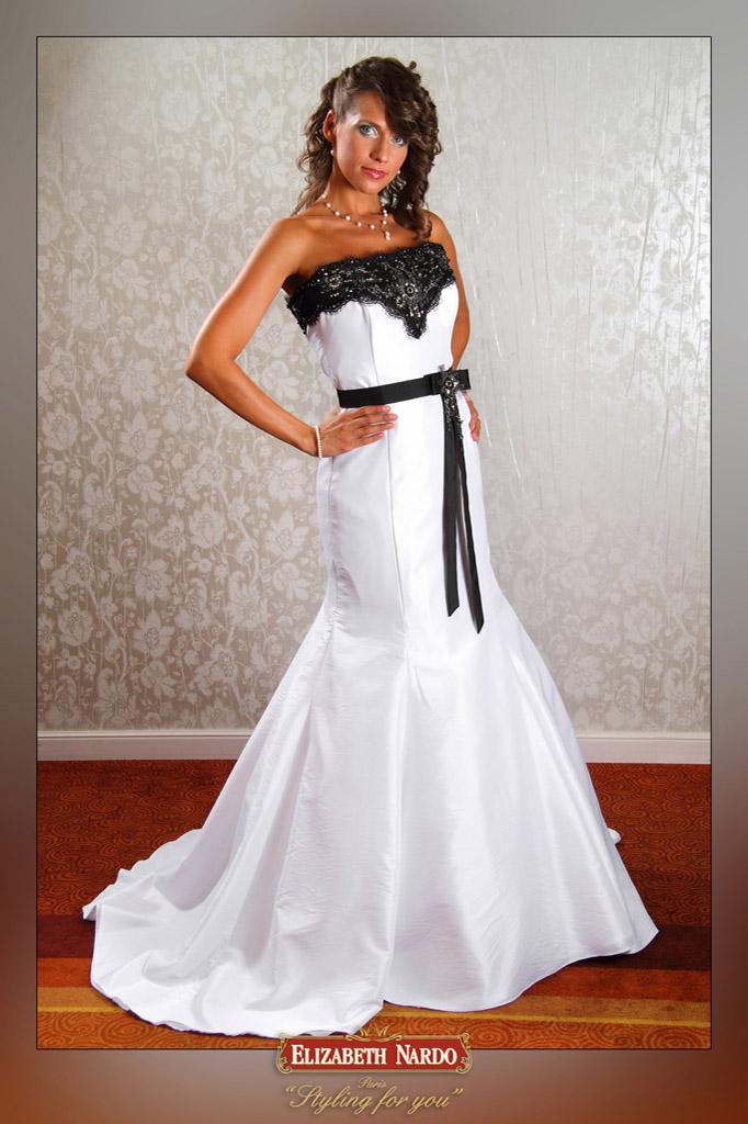 Keresés - Menyasszonyi ruhák bc409ec0a5