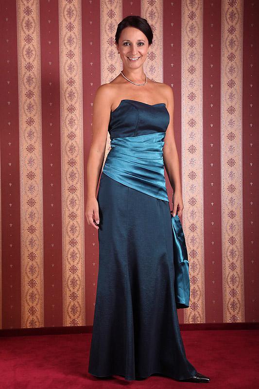 726db891f8 Örömanya ruha, Renee - Renee 1109 - Menyasszonyi ruhák, Alkalmi ...