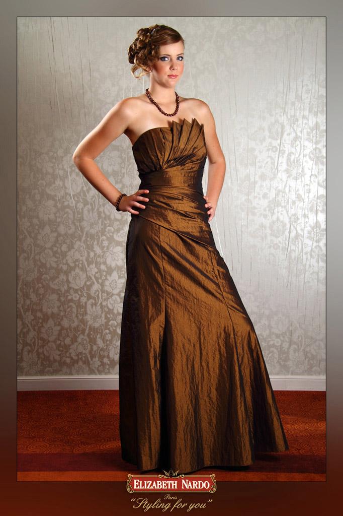 db04d34d5f Örömanya ruha, Renee - 12-151 - Menyasszonyi ruhák, Alkalmi ruhák ...