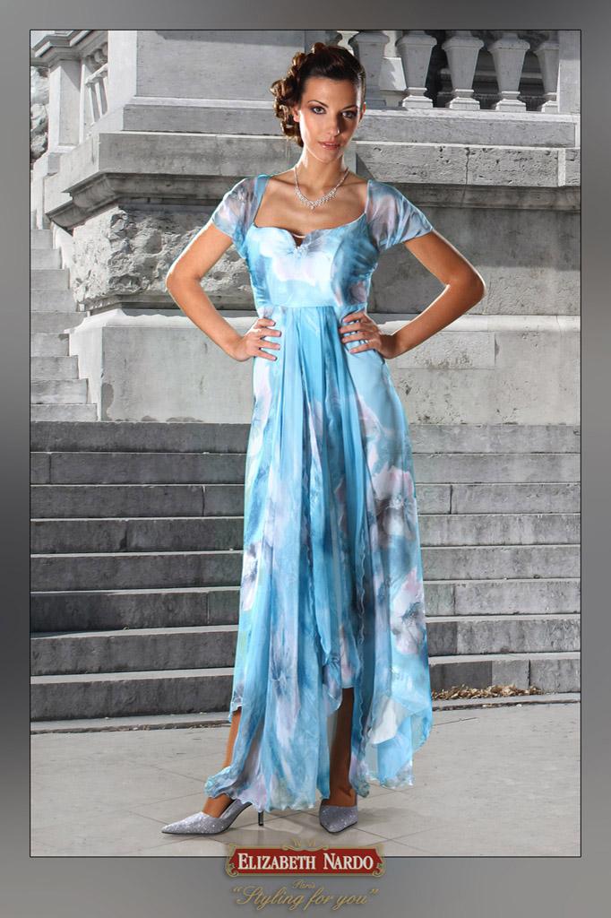 4cd88fd34b Alkalmi Báli ruhák - Örömanya ruha, Koktél ruha 17-418 ...
