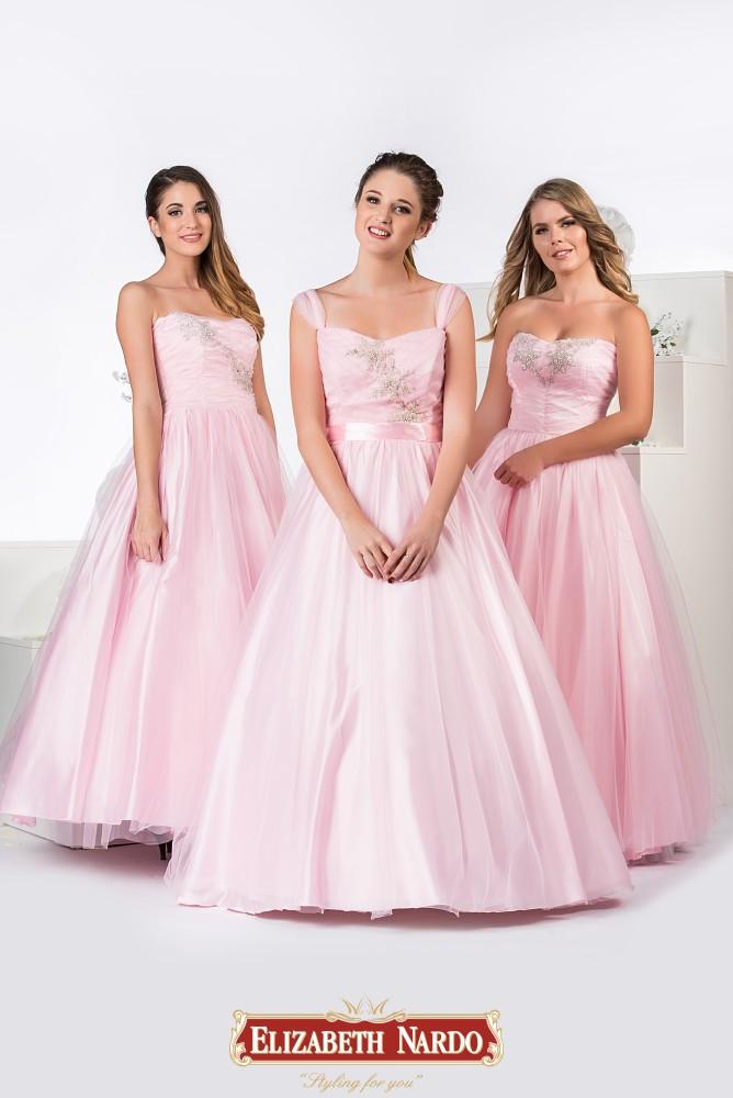 6a4b9c0b03 Alkalmi Báli ruhák - Alkalmi, báli ruha 19-323 - Menyasszonyi ruhák ...