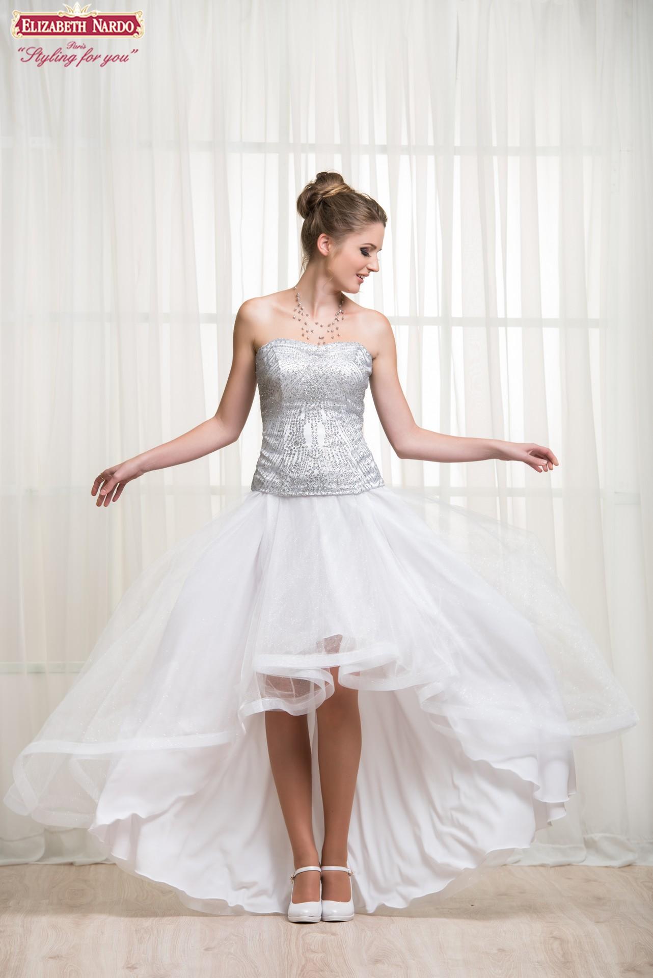 44bbaf7458 Alkalmi Báli ruhák - Menyasszonyi ruha, Alkalmi ruha, Báli ruha ...