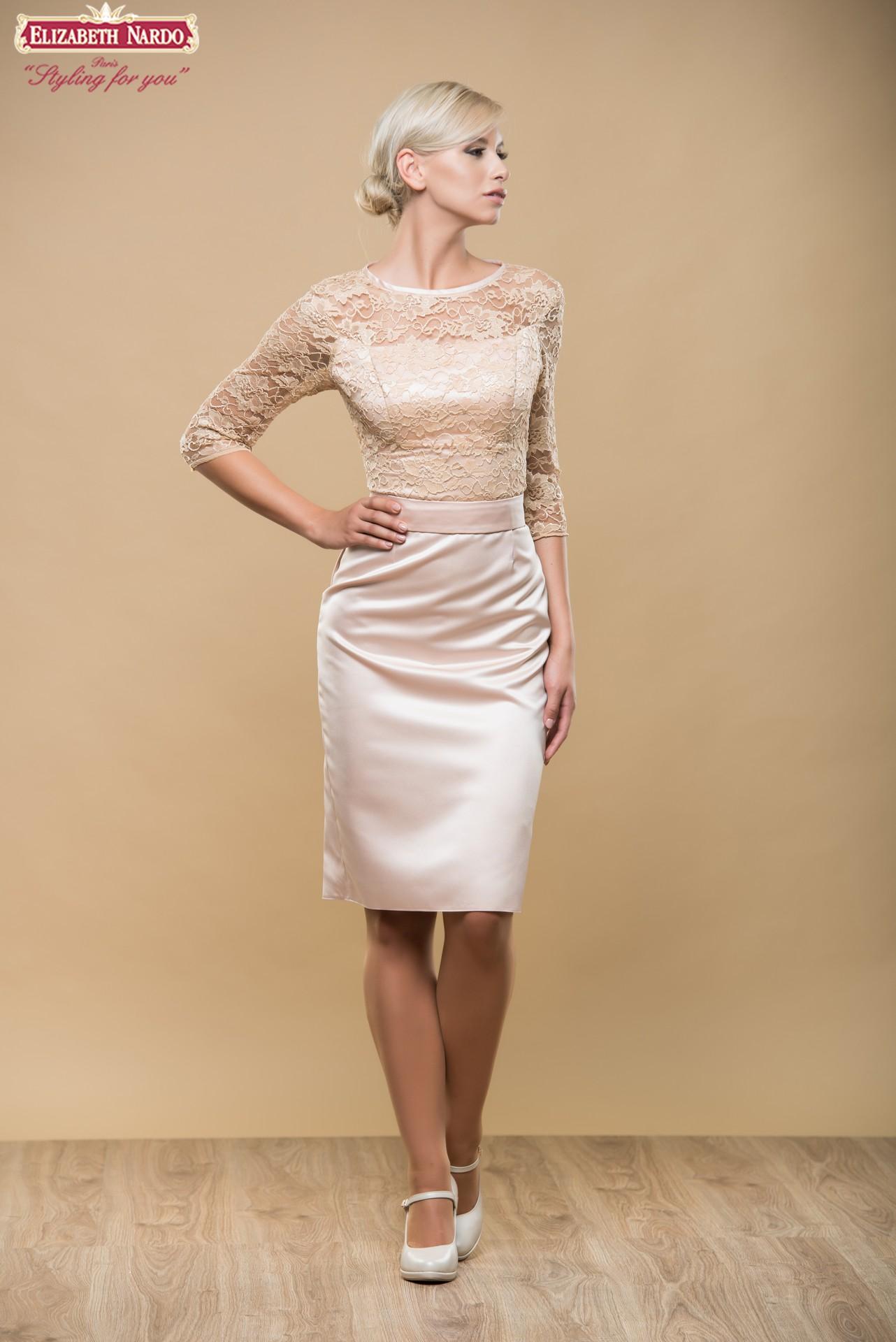 deb4238ae2 Koktélruhák - Örömanya ruha, Koktél ruha 17-420 - Menyasszonyi ruhák ...