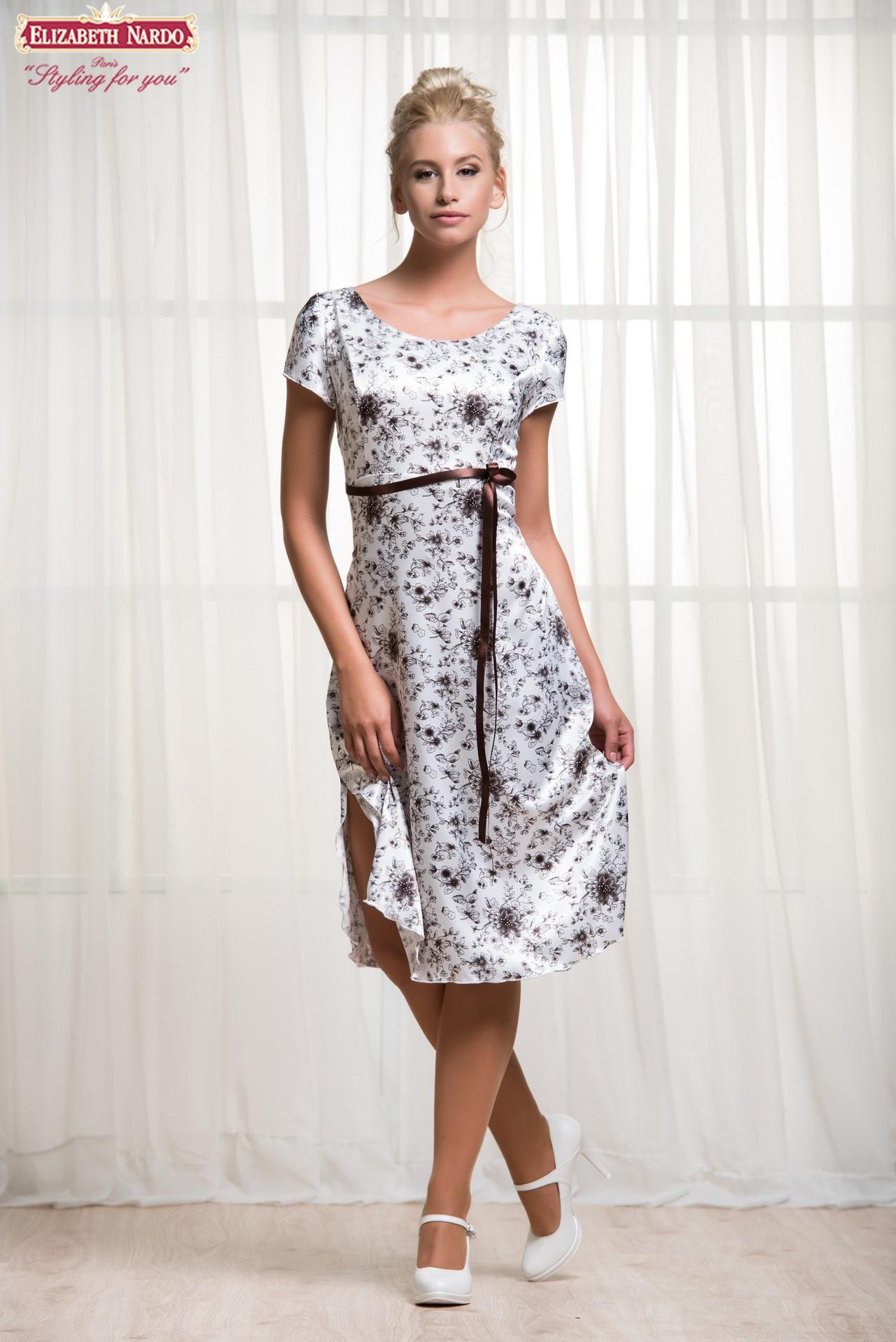 d52e574a02 Örömanya ruha, Renee - Örömanya ruha 17-414 - Menyasszonyi ruhák ...