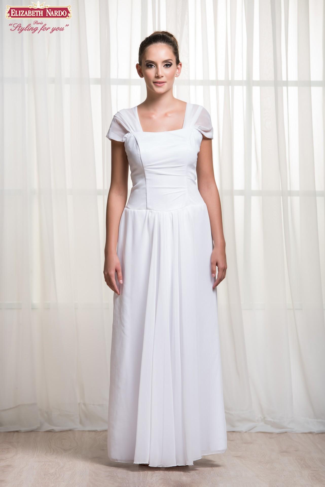 7377664f88 Menyasszonyi ruha és menyecske ruha Plus Size - Menyasszonyi ruha ...