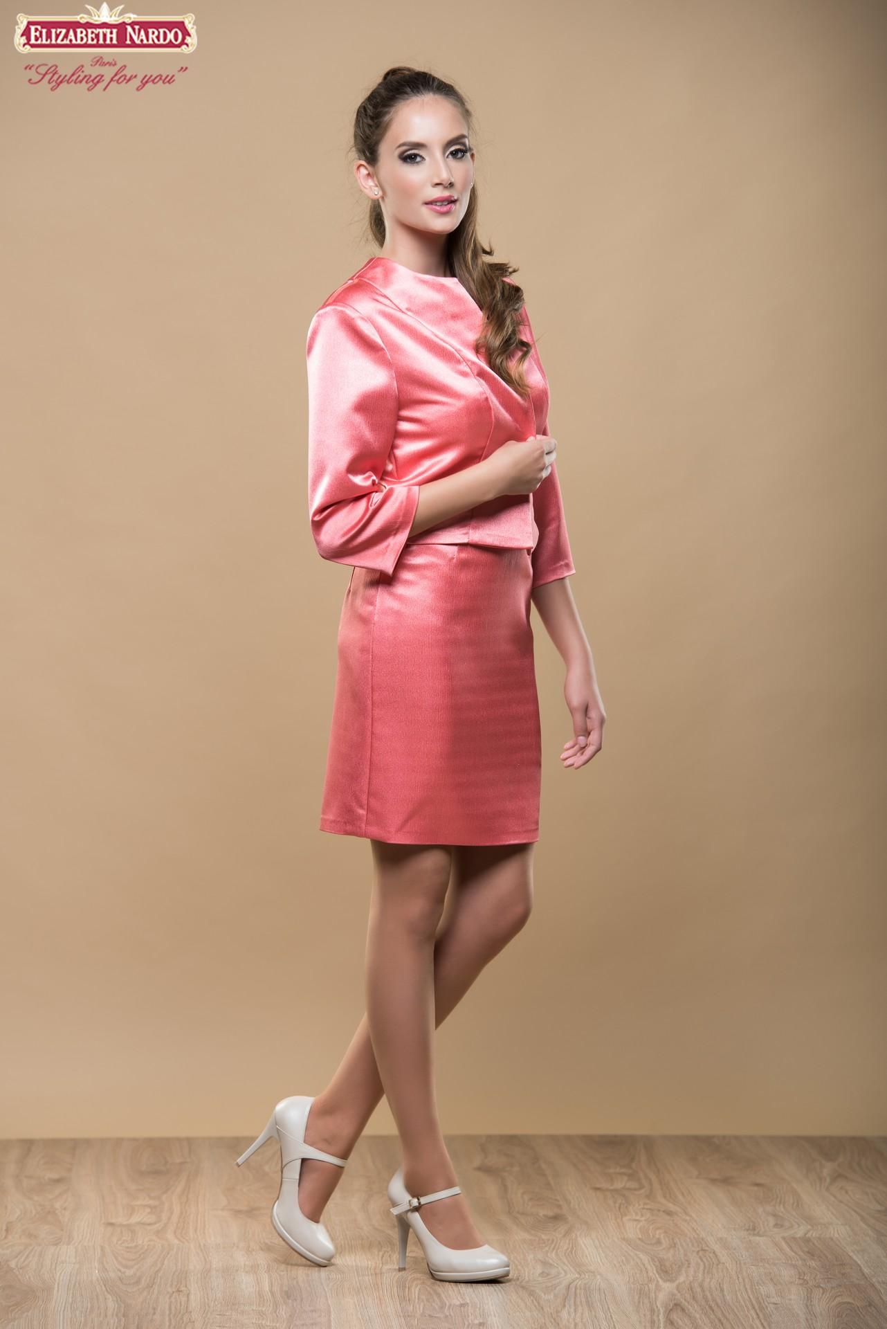 255959e526 Koktélruhák - Örömanya ruha, koktél ruha 17-405 - Menyasszonyi ruhák ...