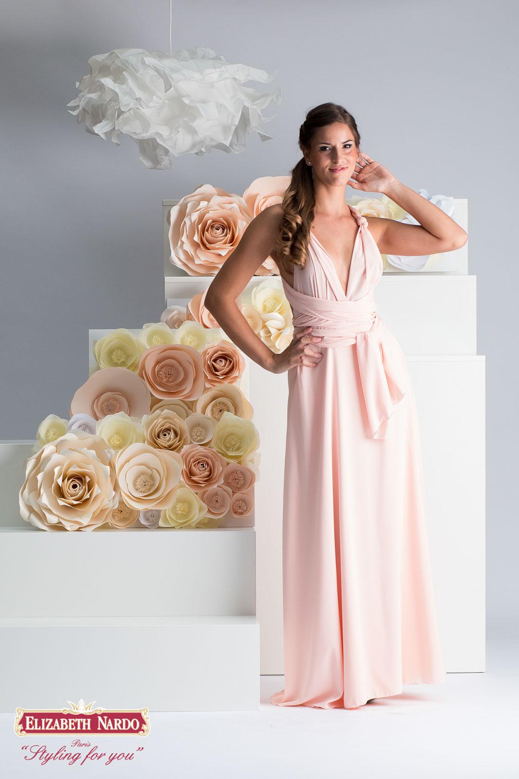 94c61a0a83 Alkalmi Báli ruhák - Alkalmi, báli ruha 18-305 - Menyasszonyi ruhák ...