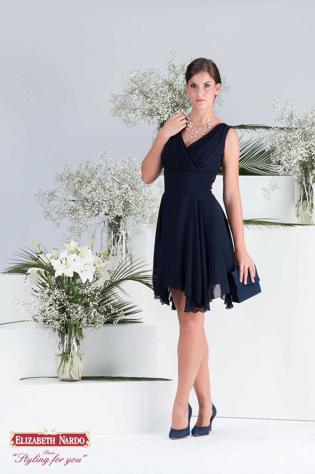 0db4799605 Koktélruhák - Koktélruha 18-206 - Menyasszonyi ruhák, Alkalmi ruhák ...